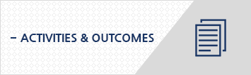 activities&outcomes